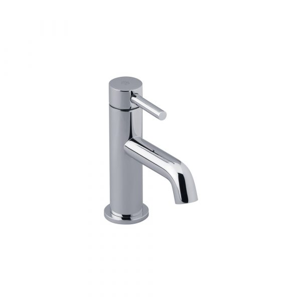 llave-plus-para-lavabo-scala-lever_cromo_10-14