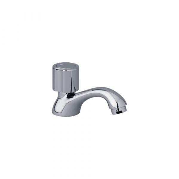 llave-plus-para-lavabo-allegro_cromo_10-14