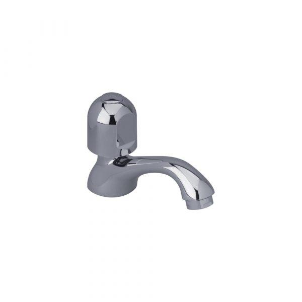 llave-plus-para-lavabo-lumina_cromo_10-14