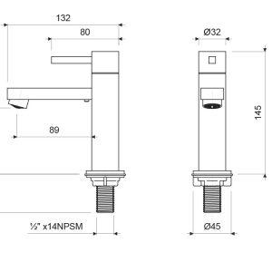 1322-plano-de-dimensiones_11-