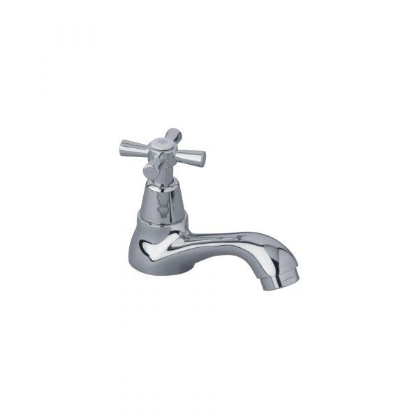 llave-plus-para-lavabo-crux_cromo_10-14
