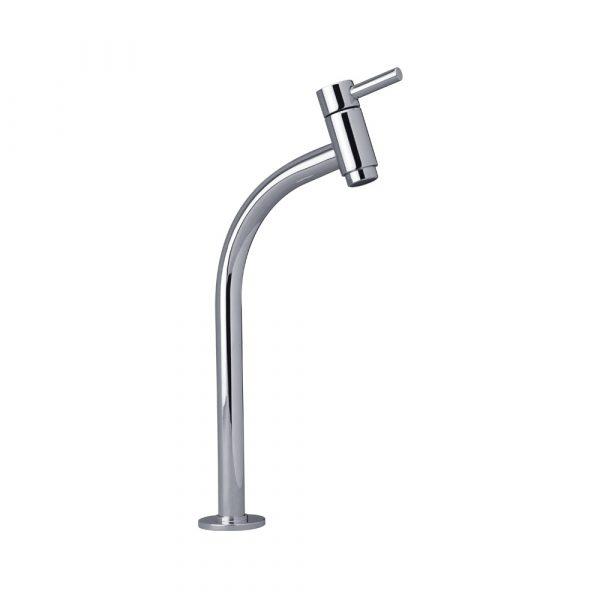 5257-llave-alta-para-lavabo-vessel-scala-lever_cromo_10-14