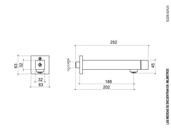 5238-plano-de-dimensiones_11-