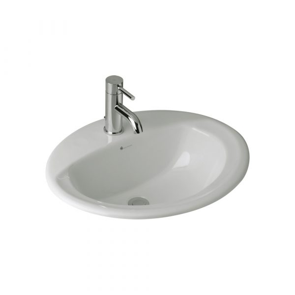 9702-lavabo-elea-oval_blanco_10-10