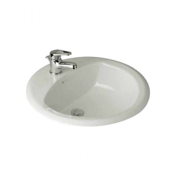 lavabo-angelina_blanco_10-10