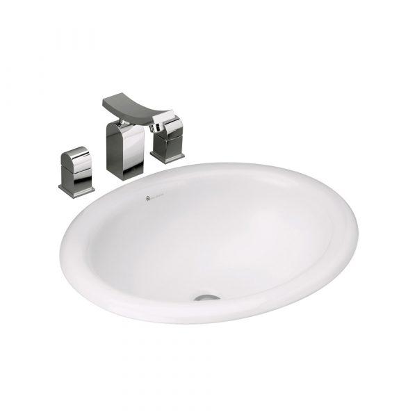 lavabo-rondo_blanco_10-10
