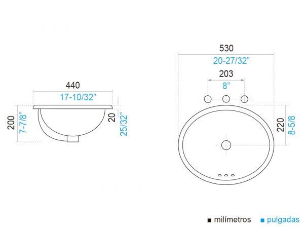 9783-plano-de-dimensiones_11-