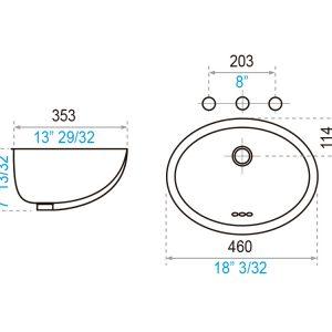 9718-plano-de-dimensiones_11-