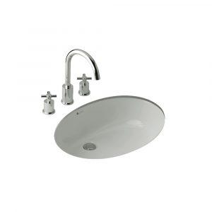 lavabo-mara_blanco_10-10