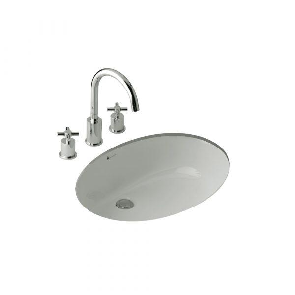 9720-lavabo-mara_blanco_10-10