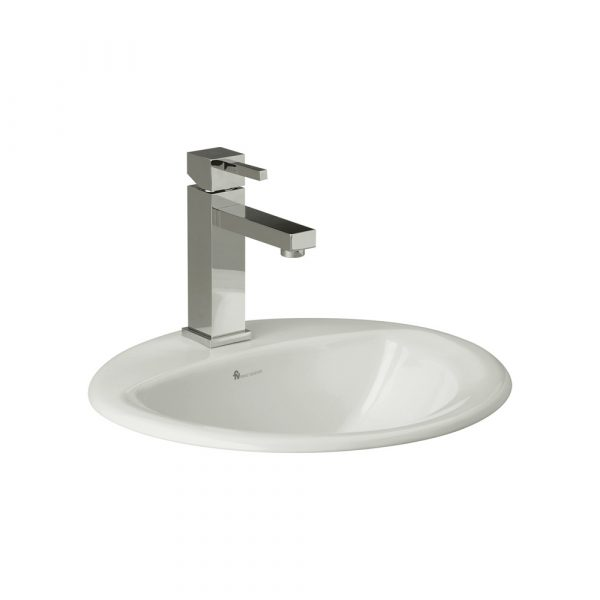 lavabo-elea-oval-43-cm_blanco_10-10