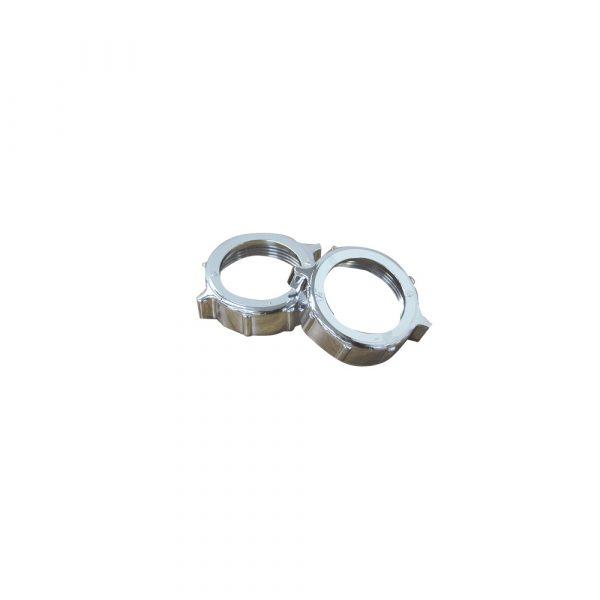 tuerca-de-1-12quot-plastica-para-sifones-de-1-12quot_cromo_10-14