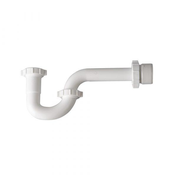 sifon-de-resina-plastica-para-lavabo---medida--1-14quot_blanco_10-10