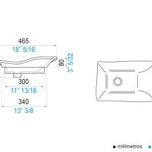 3504-plano-de-dimensiones_11-