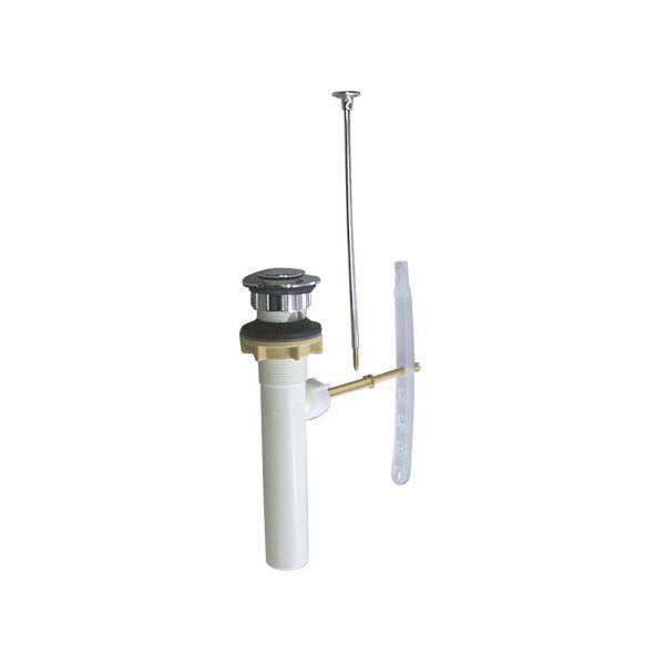 desague-de-resina-plastica-con-piston-automatico-para-lavabo---medida-1-14quot_blanco-cromo_10-11