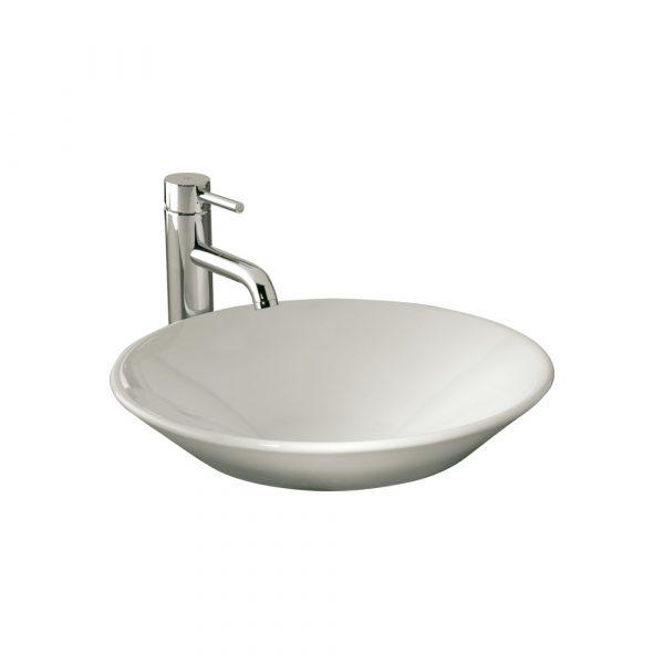 3613-lavabo-verdi_blanco_10-10
