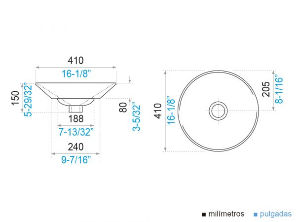 3632-plano-de-dimensiones_11-