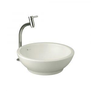 lavabo-vivaldi_blanco_10-10