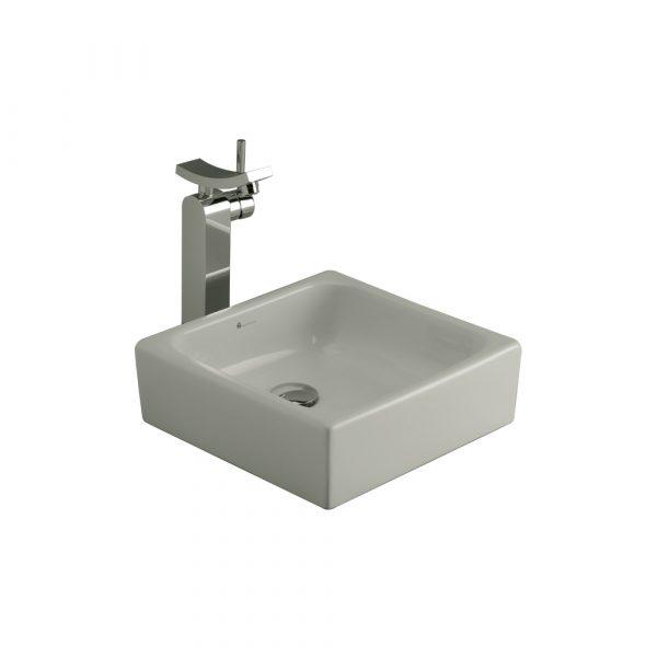 lavabo-amadeus_blanco_10-10