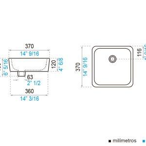 3750-plano-de-dimensiones_11-