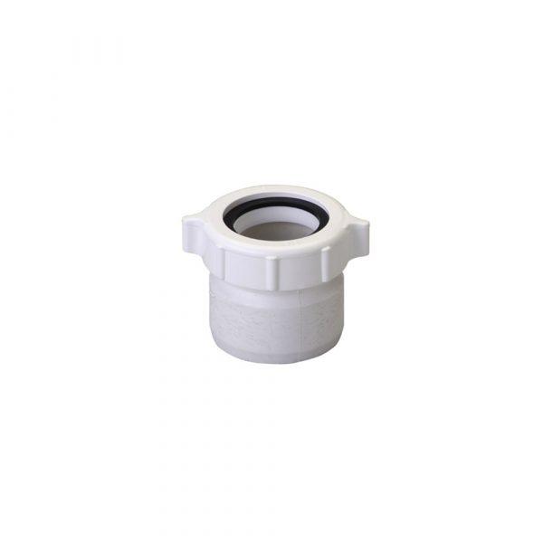 acople-de-resina-plastica-para-sifon---1-12quot_blanco_10-10