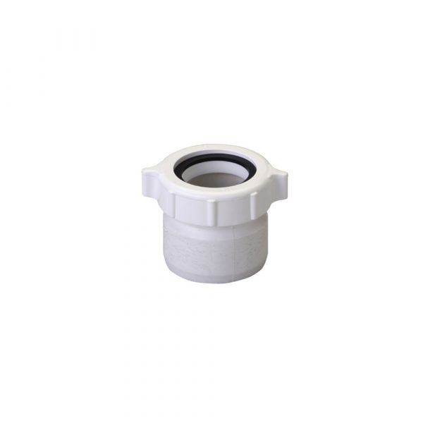 acople-de-resina-plastica-para-sifon---1-14quot_blanco_10-10