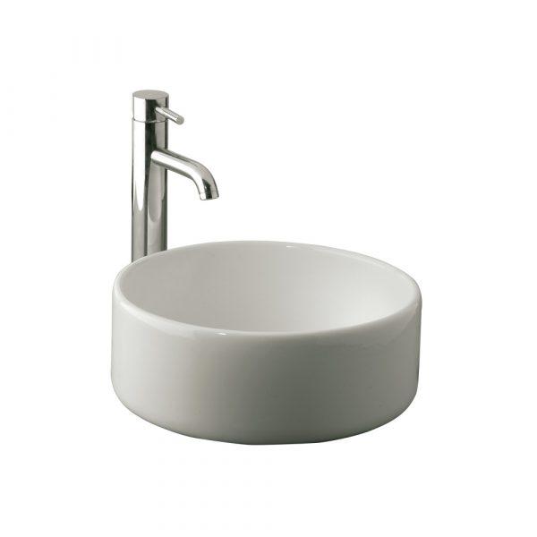 lavabo-strauss_blanco_10-10