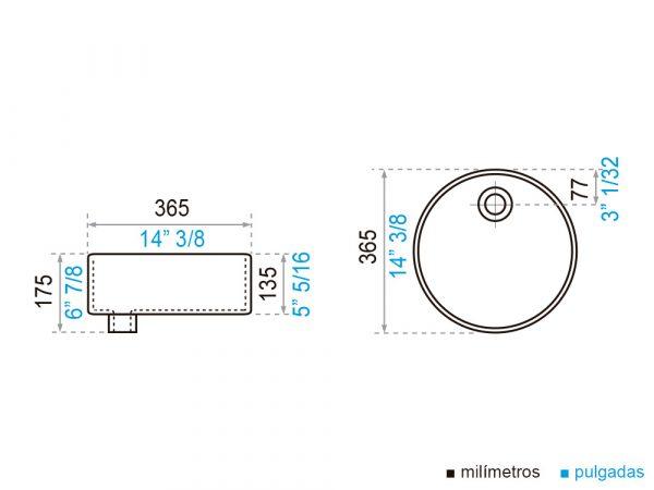 11976-plano-de-dimensiones_11-