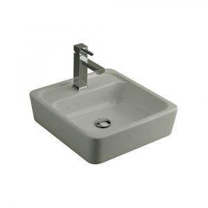 lavabo-amadeus-ii_blanco_10-10