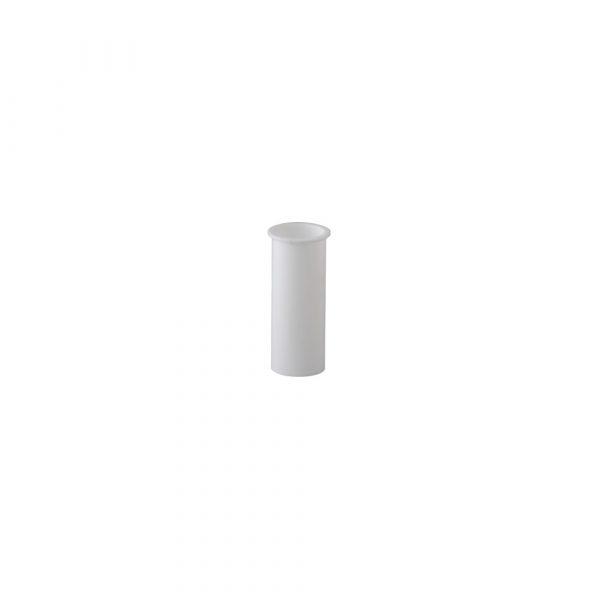 guia-plastica-de-1-12quot--para-cocina_blanco_10-10