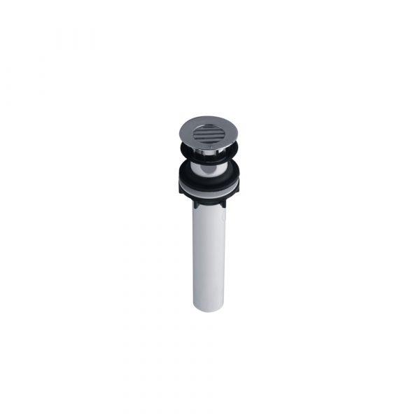 desague-de-resina-plastica-con-rejilla-para-lavabo---medida-1-14quot_blanco-cromo_10-11