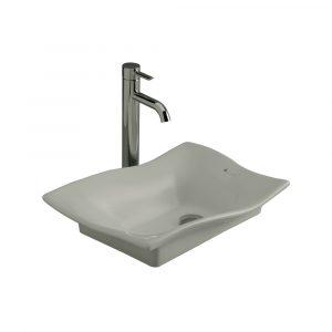 lavabo-carusso-51-cm_blanco_10-10