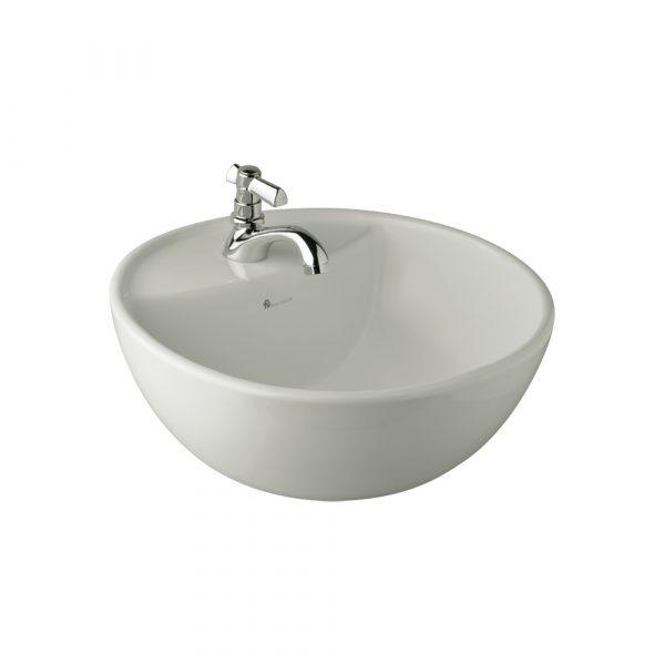 lavabo-berlioz_blanco_10-10