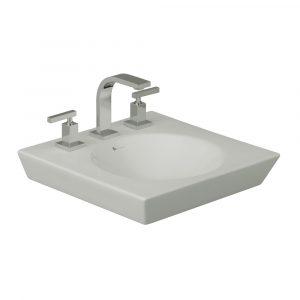 3806-lavabo-rossini_blanco_10-10