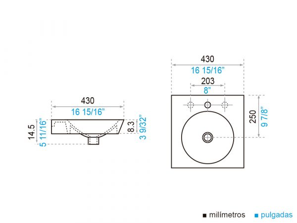 3816-plano-de-dimensiones_11-