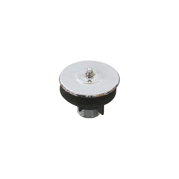 cubreagujero-de-resina-acetal-para-lavabo_cromo_10-14