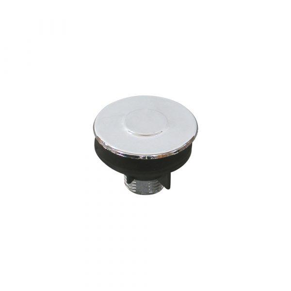 cubreagujero-liso-de-resina-acetal-para-lavabo_cromo_10-14