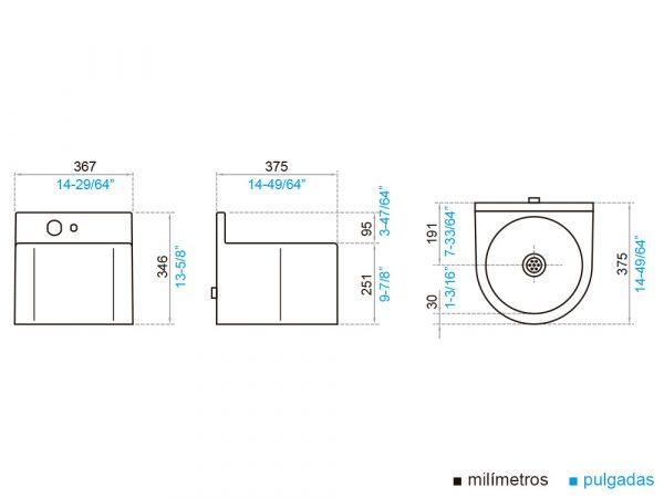 9892-plano-de-dimensiones_11-