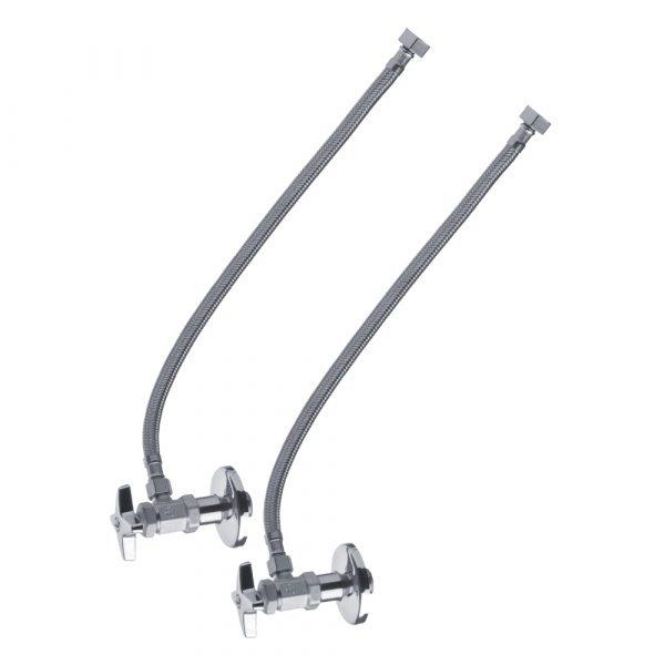 conjunto-llaves-angulares-metalicas-con-manguera-flexibles-16quot--para-lavabo_cromo_10-14