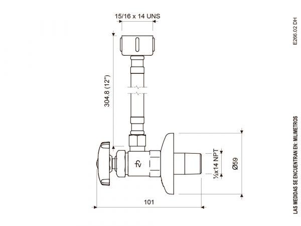 7420-plano-de-dimensiones_11-