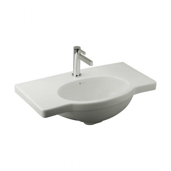 lavabo-marsella-65-cm_blanco_10-10