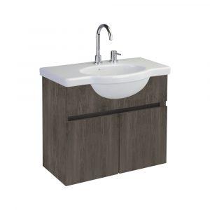 4267-lavabo-marsella-65-cm-con-mueble-suspendido_imagen-producto-xl_10-141
