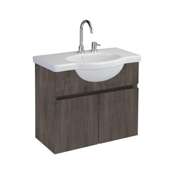4267-lavabo-marsella-65-cm-con-mueble-suspendido_blanco-congo_10-141