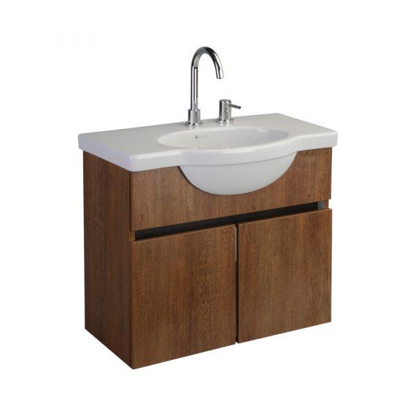 4215-lavabo-marsella-65-cm-con-mueble-suspendido_blanco-roble-miel_10-138