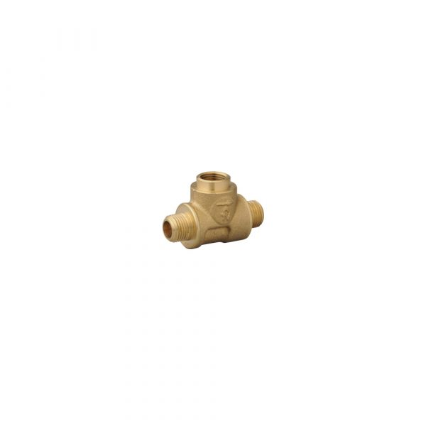 pieza-ldquotquot--para-conexion-de-agua-fria-en-monocomandos_bronce_10-30
