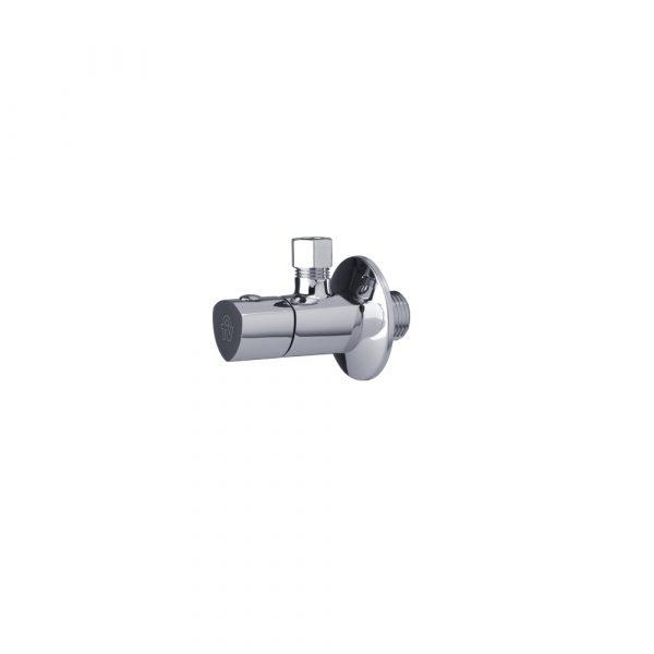 llave-angular-metalica-plus-para-manguera-flexible_cromo_10-14