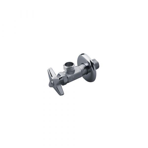 llave-angular-metalica-para-manguera-flexible-de-12quot_cromo_10-14