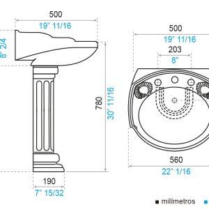 10230-plano-de-dimensiones_11-