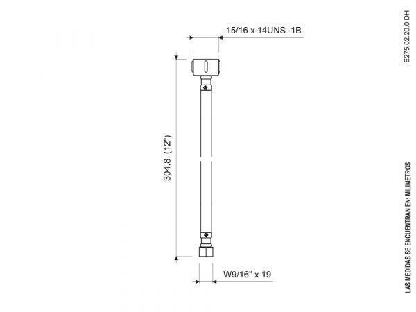 2665-plano-de-dimensiones_11-