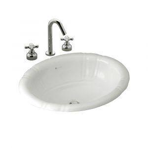 lavabo-diana_blanco_10-10